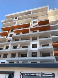 IDEAL Real estate Olive agrden 7